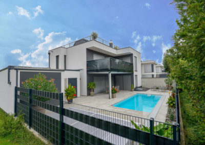 Villa Lebensschätze