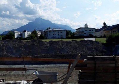 domus-living-immobilien-salzburg-projekte-stilvolle-eleganz-16-juli-2018-