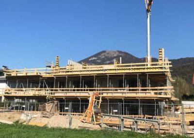 domus-living-immobilien-salzburg-projekte-stilvolle-eleganz-10-oktober-2018