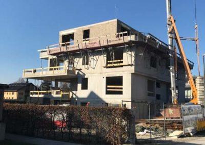 domus-living-immobilien-salzburg-projekte-stilvolle-eleganz-18-november-2018