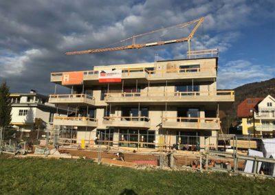 domus-living-immobilien-salzburg-projekte-stilvolle-eleganz-07-dezember-2018