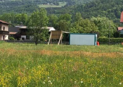 domus-living-immobilien-salzburg-projekte-stilvolle-eleganz-06-mai-2018