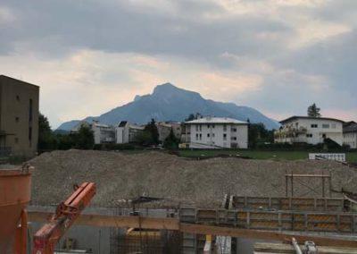 domus-living-immobilien-salzburg-projekte-stilvolle-eleganz-05-august-2018