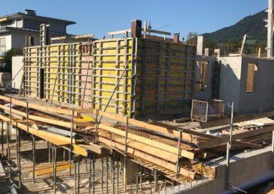 domus-living-immobilien-salzburg-projekte-stilvolle-eleganz-10-september-2018
