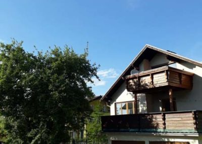 domus-living-salzburg-immobilien-projekte-traum-raum-gal1-09-mai-2018