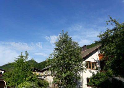 domus-living-salzburg-immobilien-projekte-traum-raum-gal2-09-mai-2018