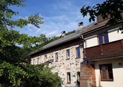domus-living-salzburg-immobilien-projekte-traum-raum-gal3-09-mai-2018