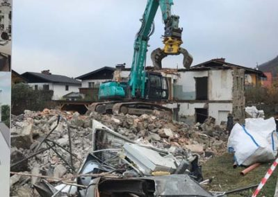 domus-living-salzburg-immobilien-projekte-traum-raum-gal4-15-november.2018