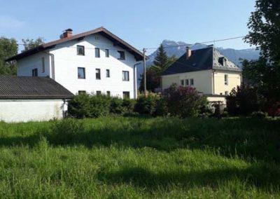 domus-living-salzburg-immobilien-projekte-untersberg-1-07-mai-2018