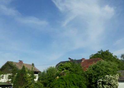 domus-living-salzburg-immobilien-projekte-untersberg-2-07-mai-2018