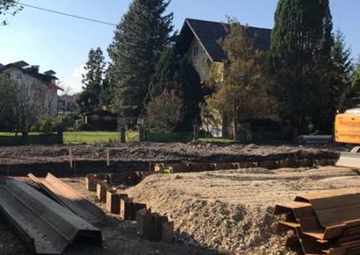 domus-living-salzburg-immobilien-projekte-untersberg-3-16-oktober-2018