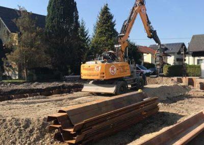 domus-living-salzburg-immobilien-projekte-untersberg-4-16-oktober-2018