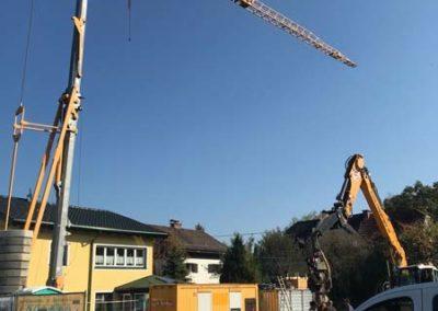 domus-living-salzburg-immobilien-projekte-untersberg-5-16-oktober-2018
