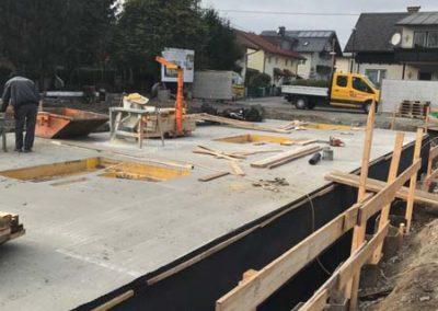 domus-living-salzburg-immobilien-projekte-untersberg-7-19-november-2018