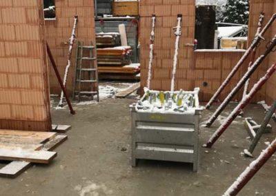 domus-living-salzburg-immobilien-projekte-untersberg-8-27-november-2018
