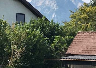 domus-living-salzburg-immobilien-projekte-villa-lebensschaetze-01-august-2018