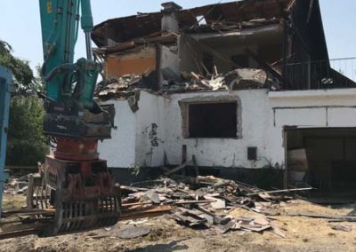 domus-living-salzburg-immobilien-projekte-villa-lebensschaetze-06-august-2018