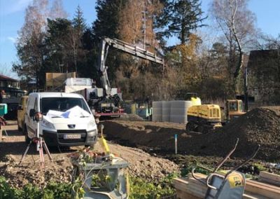 domus-living-salzburg-immobilien-projekte-villa-lebensschaetze-14-november-2018