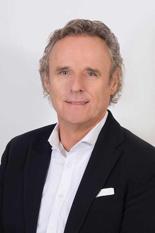 Matthias Brunnauer